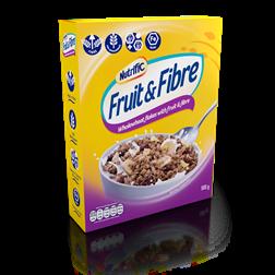 fruitandfibreimage.png