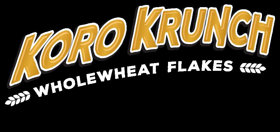 KoroKrunch